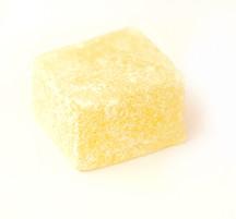 Marmelad - Apelsin - Vegansk